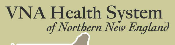 VNA Health System of Northern New England